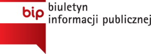 biuletyn infomracji publicznej