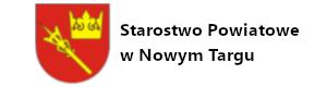 Starostwo Powiatowe w Nowym Targu