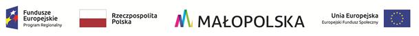 Małopolska Tarcza Antykryzysowa – Pakiet Społeczny. Bezpieczny Dom