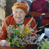 """Więcej o: 13.08.2021 r. – Warsztaty florystyczne w """"Smreku"""""""