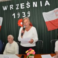 """Więcej o: 1 września 2021 r. – Wojenne wspomnienia w """"Smreku"""""""